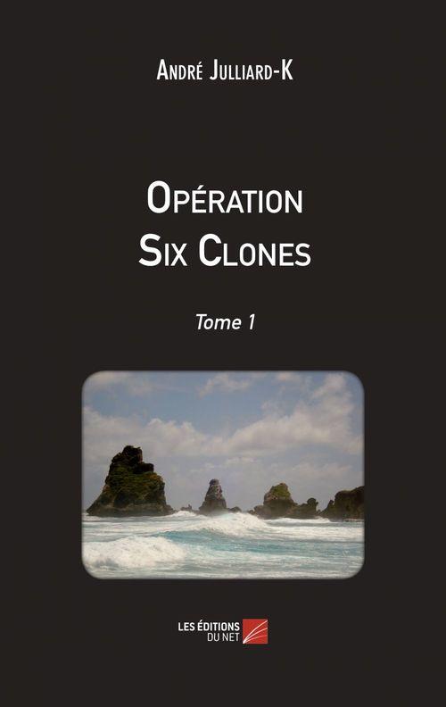 operation six clones t.1