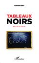 Tableaux noirs  - Nhu Nathalie