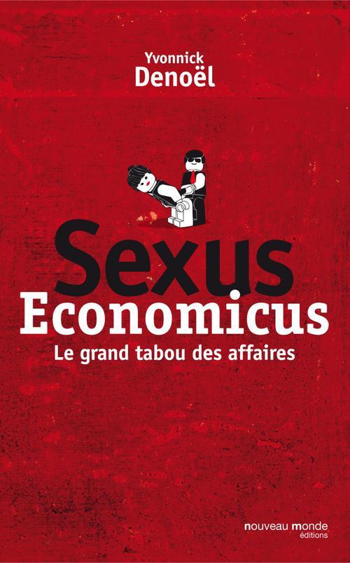 Sexus Economicus