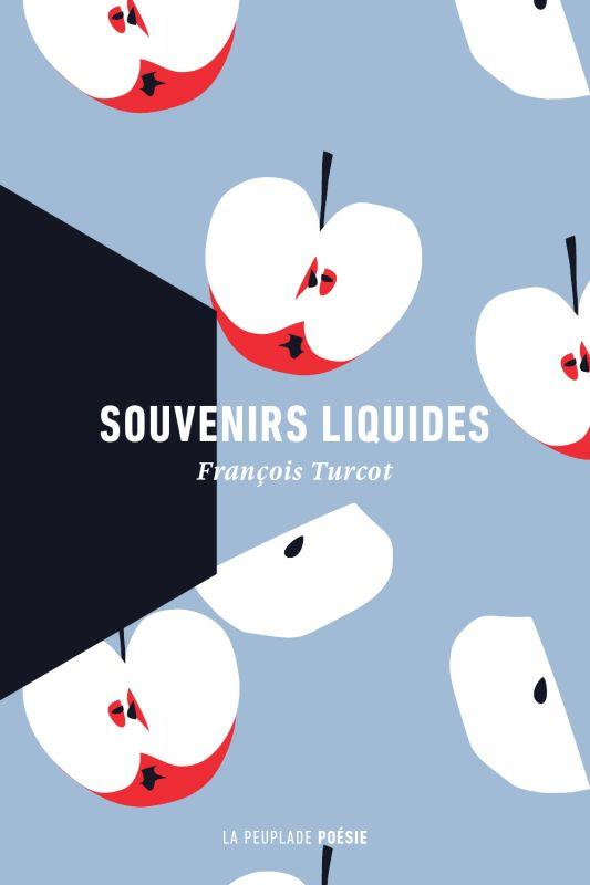 Souvenirs liquides