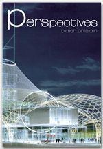 Vente Livre Numérique : Perspectives  - Didier Ghislain