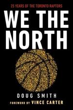 We the North  - Doug Smith