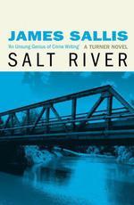 Vente Livre Numérique : Salt River  - James Sallis
