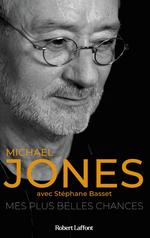 Mes plus belles chances  - Michael Jones