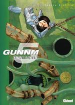 Vente Livre Numérique : Gunnm - Édition originale - Tome 05  - Yukito Kishiro