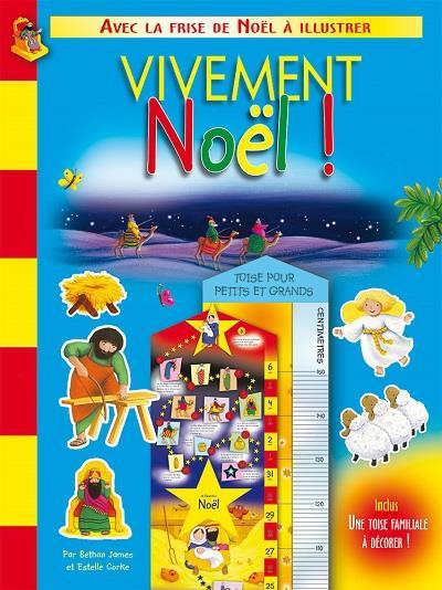 vivement noel