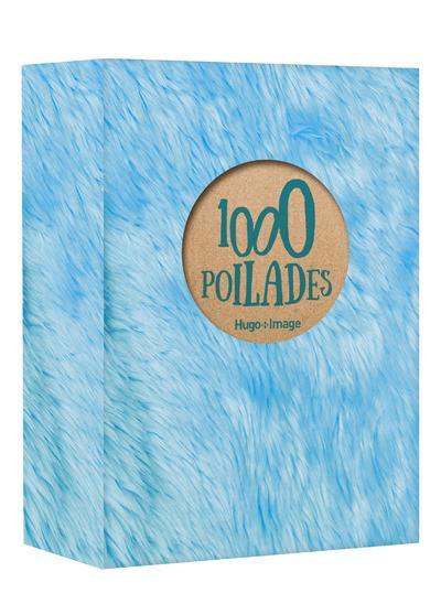 - 1 000 POILADES