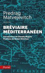 Vente EBooks : Bréviaire méditerranéen