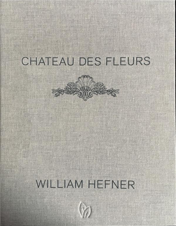 Château des fleurs