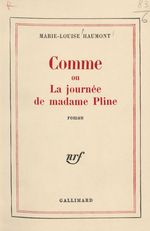 Comme