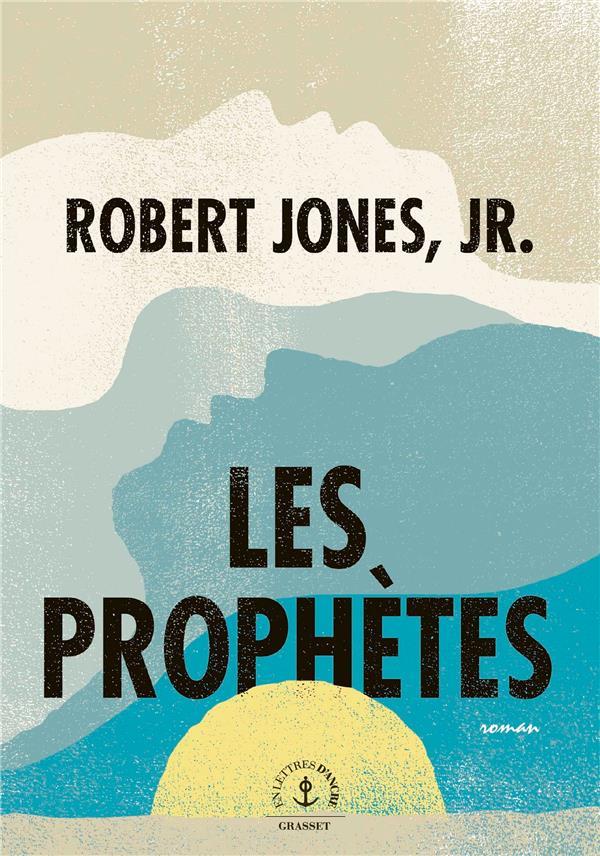Les prophètes