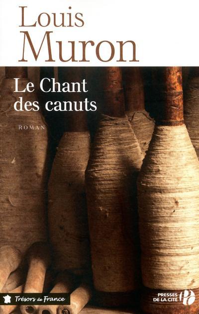 Le Chant Des Canuts