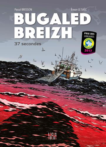 BUGALED BREIZH 37 SECONDES Le Sa