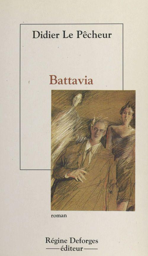 Battavia
