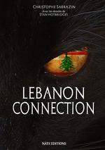 Lebanon Connection