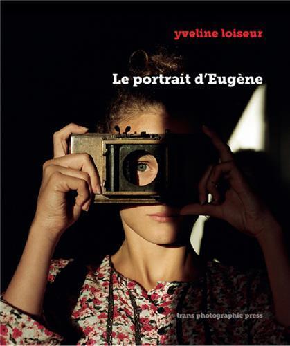 Le portrait d'Eugène