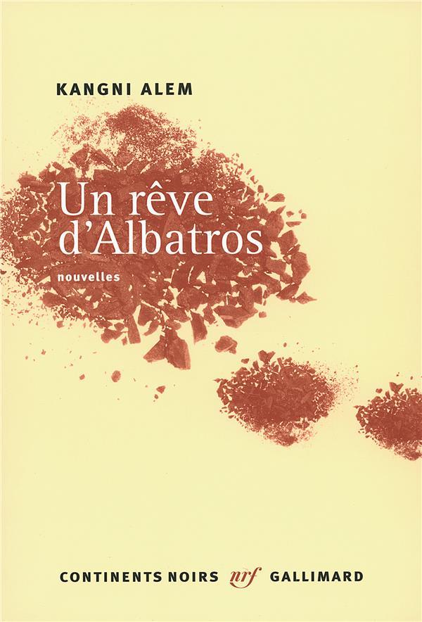 Un Reve D'Albatros