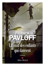 Vente Livre Numérique : La Nuit des enfants qui dansent  - Franck Pavloff