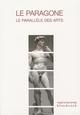 LE PARAGONE  -  LE PARALLELE DES ARTS