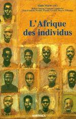 L'Afrique des individus