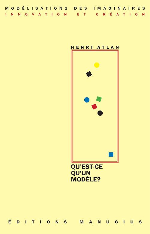 Qu'est ce qu'un modèle ?