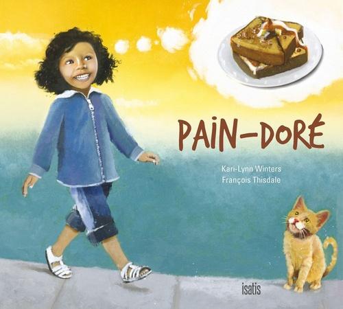 Pain-Doré
