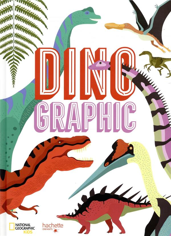 Dinographic