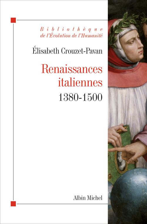 Renaissances italiennes, 1380-1500