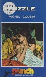 Puzzle  - Michel Cousin