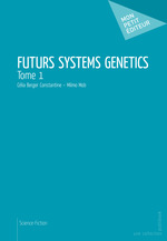 Futurs Systems Genetics