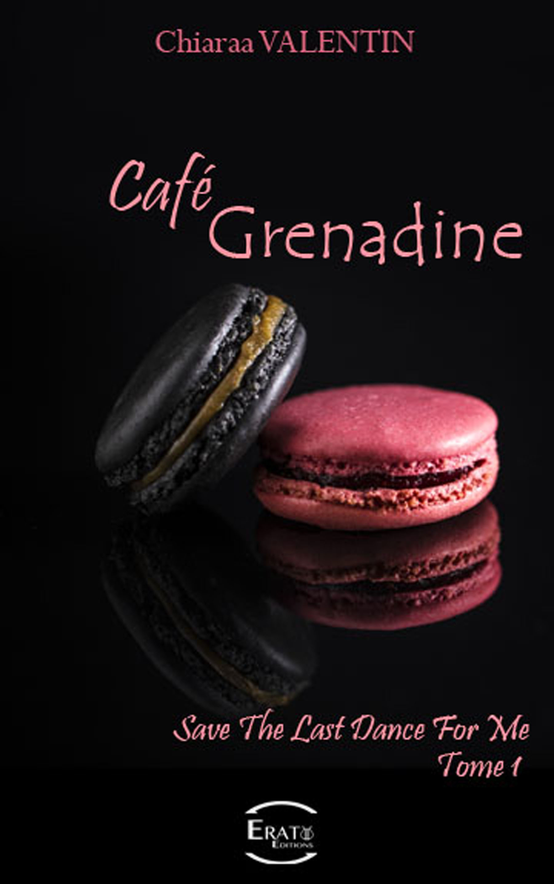 Café Grenadine