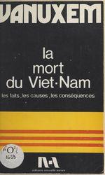 La mort du Viêt-Nam
