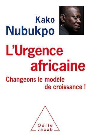 L' Urgence africaine