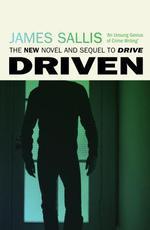 Vente Livre Numérique : Driven  - James Sallis