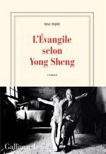 L´Évangile selon Yong Sheng