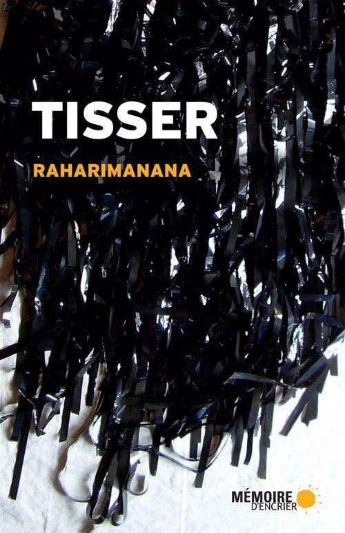 Tisser