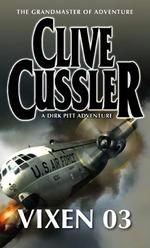 Vente EBooks : Vixen 03  - Clive Cussler