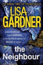 Vente Livre Numérique : The Neighbour (Detective D.D. Warren 3)  - Lisa Gardner