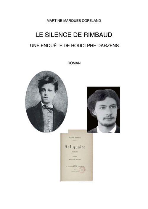 Le Silence de Rimbaud