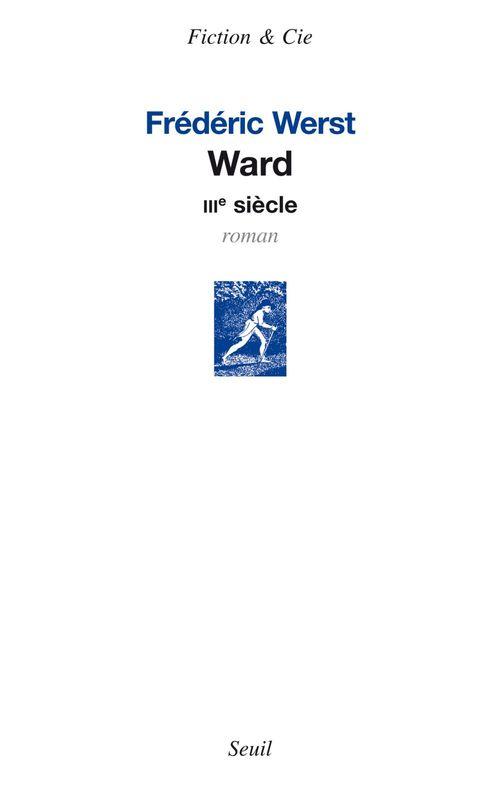 Ward ; IIIe siècle