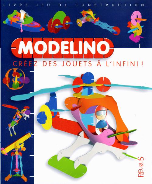 Modelino 4