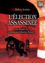 Vente EBooks : L´élection assassinée  - Robert Jordan