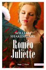 Vente EBooks : Roméo et Juliette  - William Shakespeare