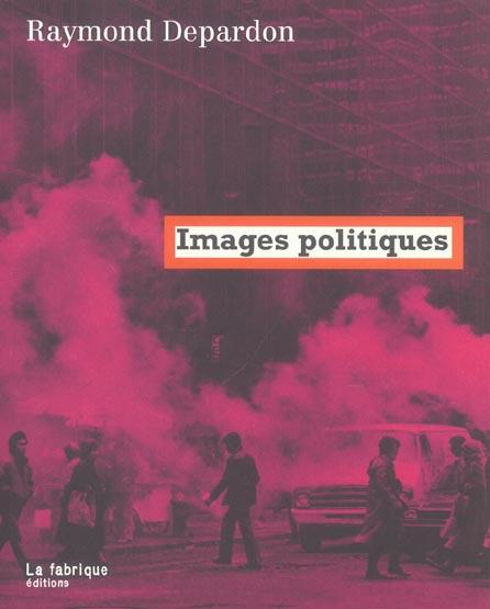 Images politiques
