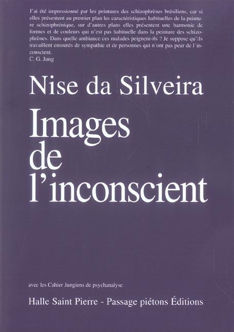 Images de l'inconscient