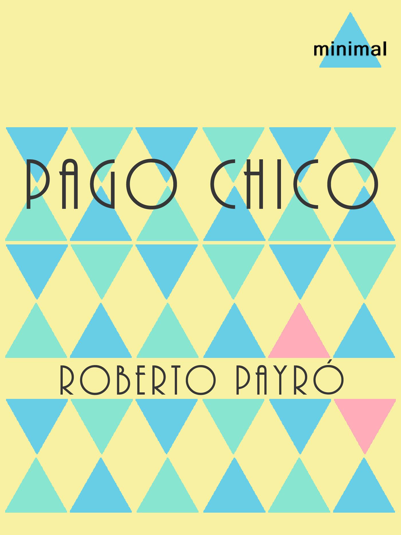 Pago Chico
