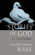 Vente Livre Numérique : Stories of God  - Rainer Maria Rilke