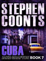 Vente EBooks : Cuba  - Stephen Coonts