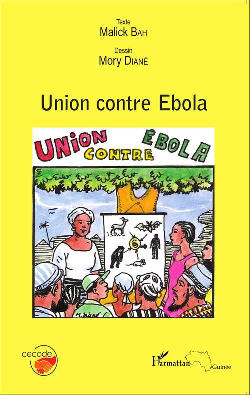 Union contre ébola