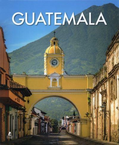 GUATEMALA (EDITION 2019)